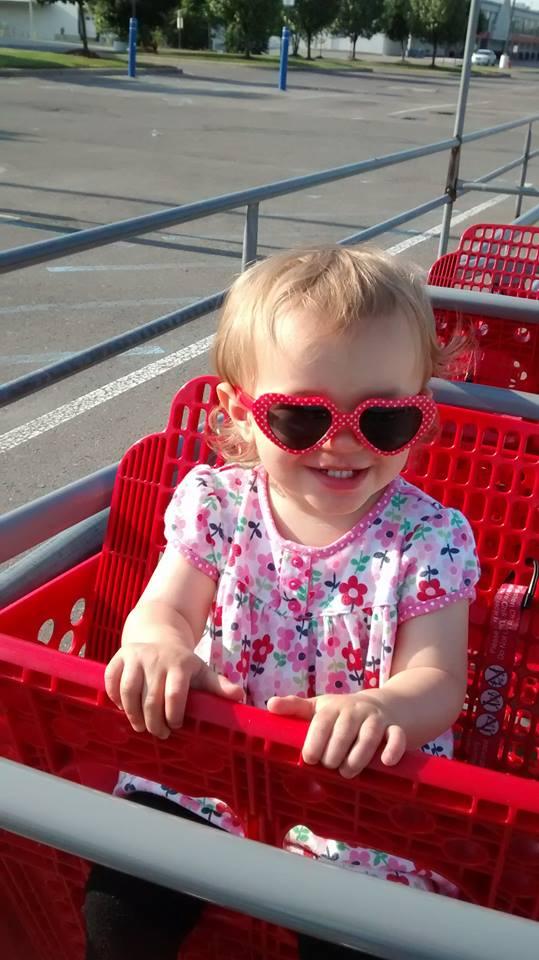 nora sunglasses