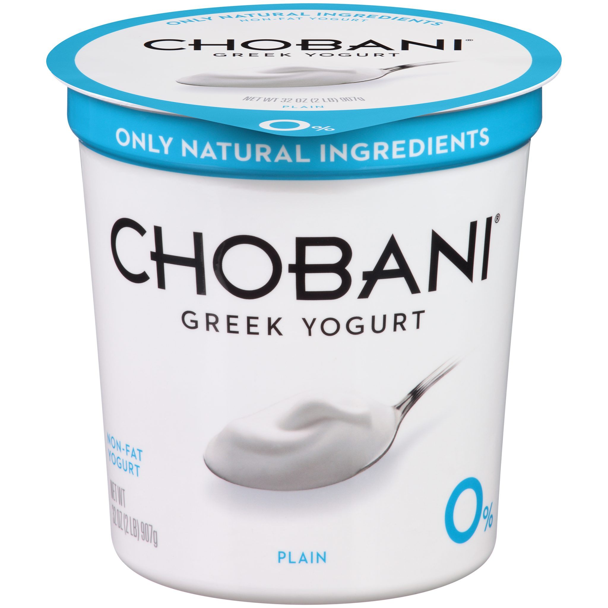 greek_yogurt